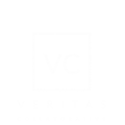 Veritas Collaborative LLC
